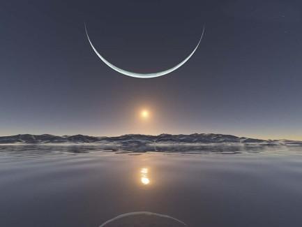 sunrise-